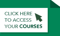 Click here to access your courses